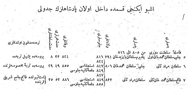fatih5.jpg