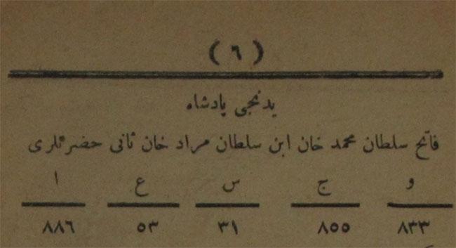 fatih6.jpg
