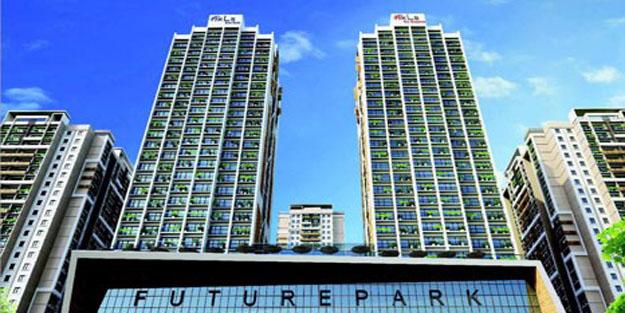 future-park.jpg