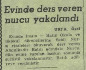 gazete_kupur.jpg