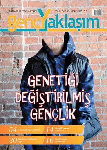 gencyaklasim.jpg
