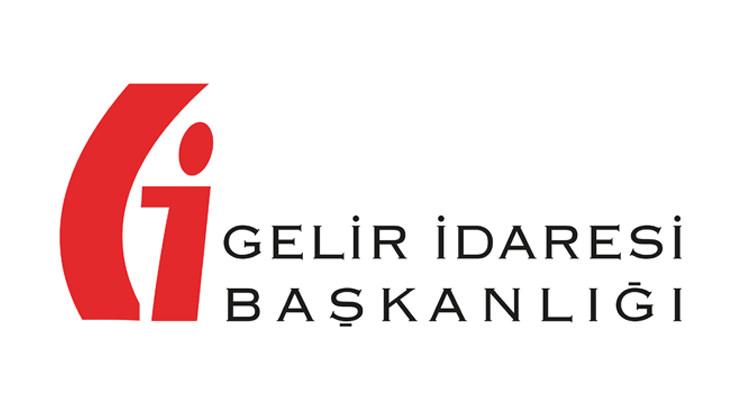 gib_vergi_borcu_online_sorgulama_ve_odeme_islemleri_sayfasi_1502875064_3971.jpg