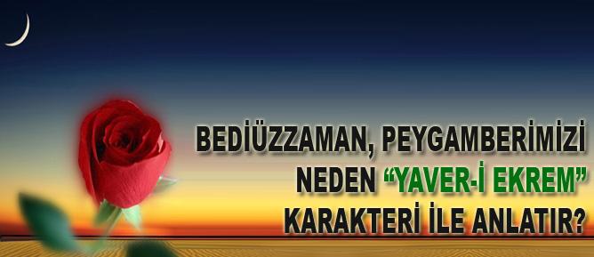 gul_peygamber_hasir.jpg