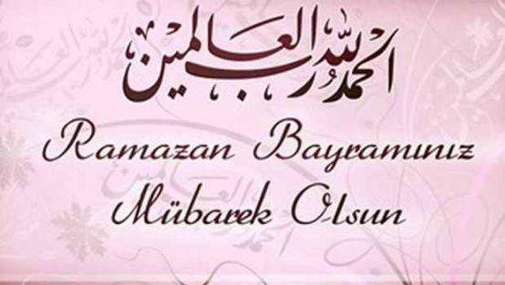 guzel-ramazan-bayrami-mesajlari-sozleri-facebook.jpeg