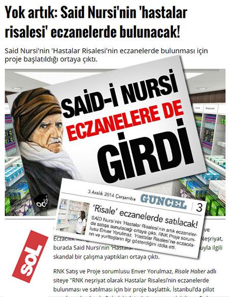 haber_kupur.jpg