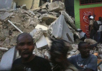 haiti-earthquake.jpg