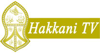 hakkani_logo.jpg