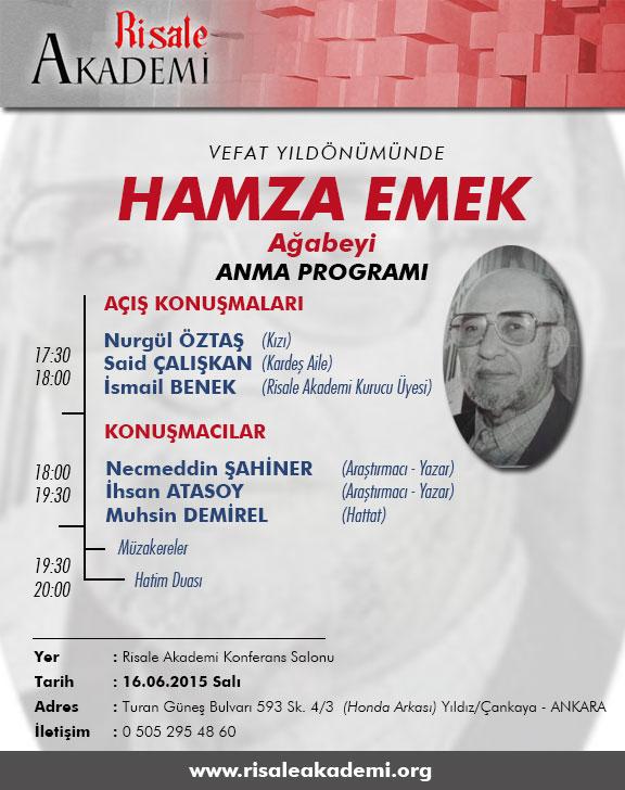 hamza-emek-2015-n1s2.jpg