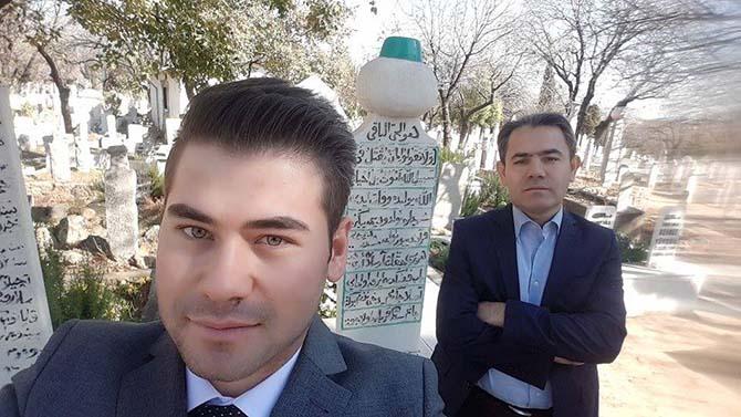 hasan-feyzi-yuregil-kabri---mustafa-oral-001.jpg