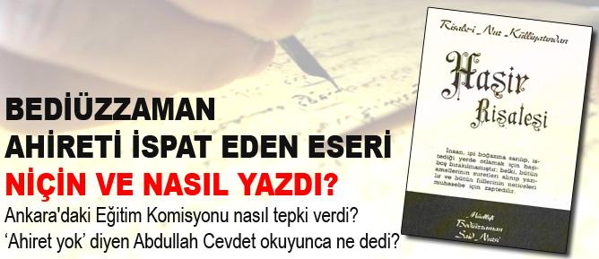hasir_risalesi_b.jpg