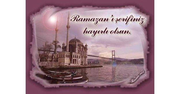 hayirli_ramazan_mesajlari_ile_toplu_kutlama_yapin_ramazan_kutlama_mesajlari_2015_h6446_41afd.jpg