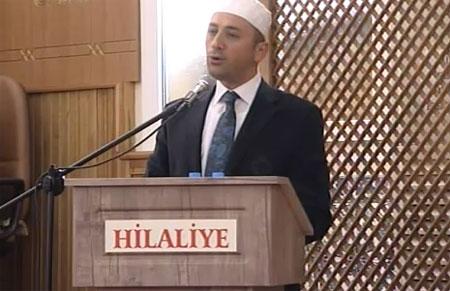 hilaliye_haberici.jpg