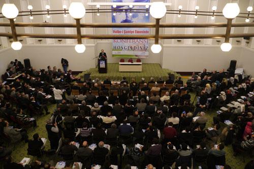 hutbei_samiye_konferans2.jpg