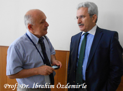 ibrahim_ozdemir.jpg