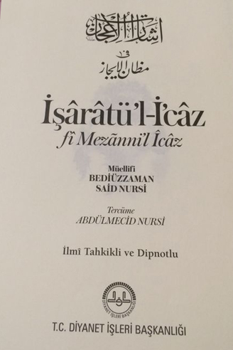 icaz_diyanet_risalehaber2.jpg
