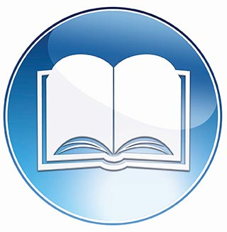 icon_book-kitap-elektronik.jpg