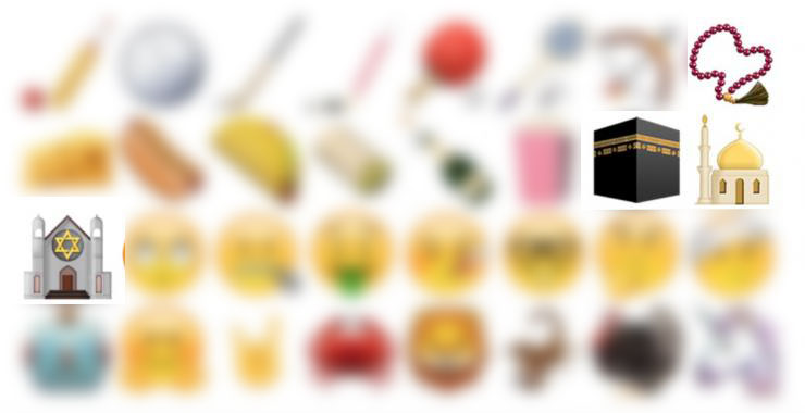 ios9-emoji.jpg