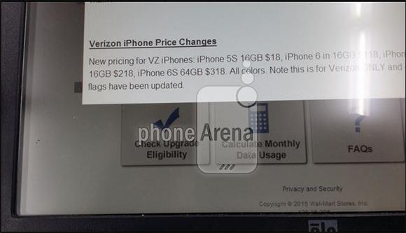 iphone-6s-fiyati-001.jpg