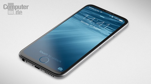 iphone-7-concept-front.jpg