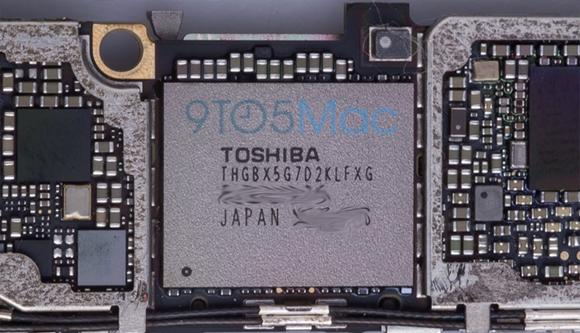 iphone6s-1-001.jpg