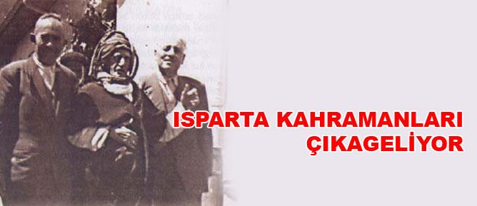 isparta_kahraman2_b.jpg