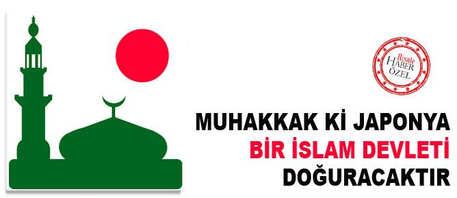 japonya_islam_b.jpg