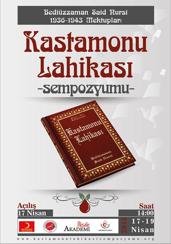 kastamonu_sempozyum_afis.jpg
