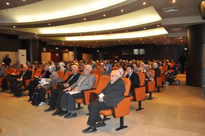 kenan_demirtas_konferans.jpg