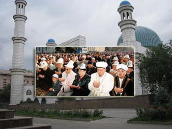 kirgiz_cami.jpg