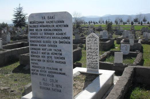 kucukali_mezar.jpg