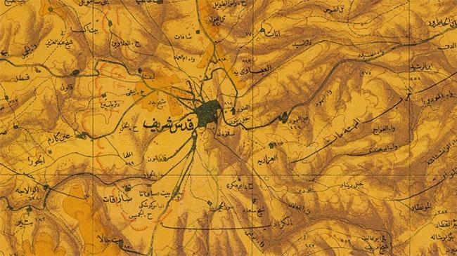 kudus_harita-001.jpg