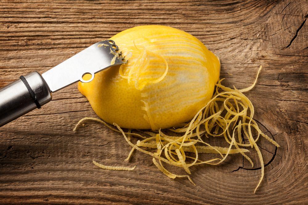 limon-kabugu-(1).jpg