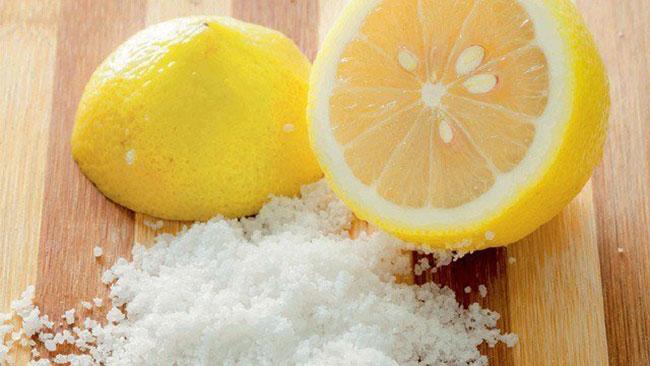 limon2-001.jpg