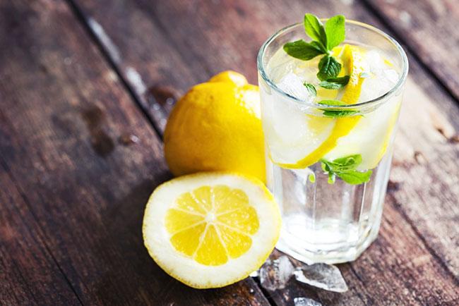 limon3.jpg