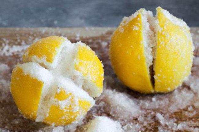 limon4-001.jpg