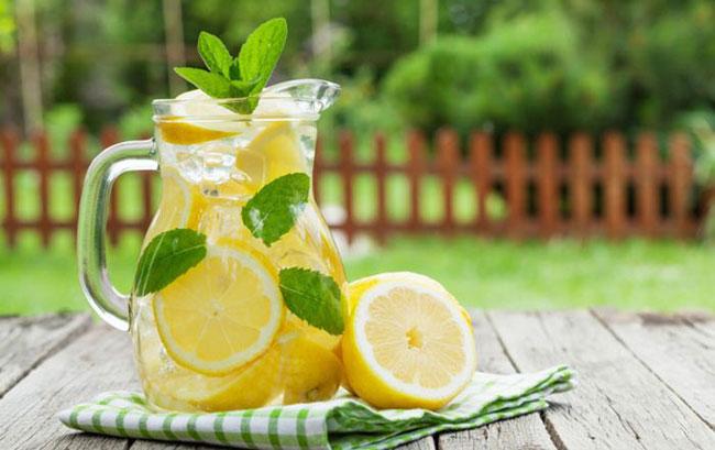 limon4.jpg