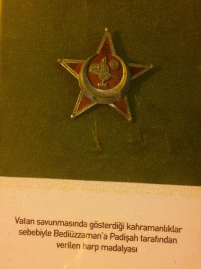 madalya.jpg
