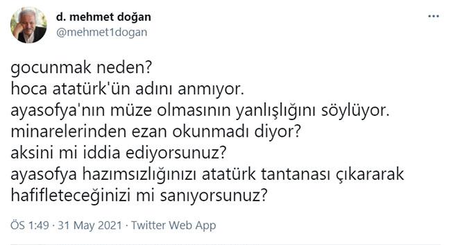 mehmetdogan-twitter.jpg