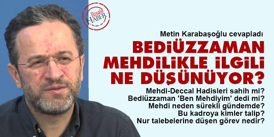metinkarabasoglu_risalehaber-001.jpg