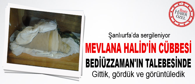 mevlana_halid_cubbe1.jpg