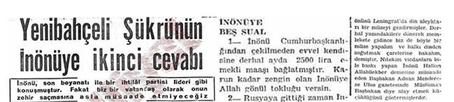milliyet_haber.jpg