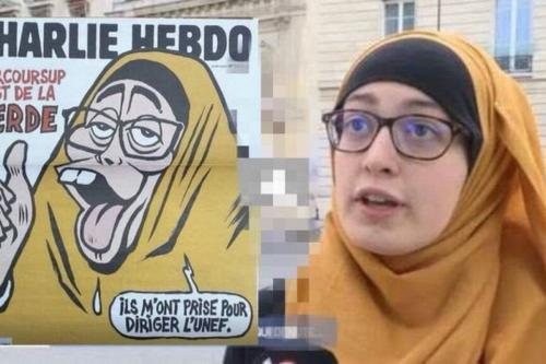 moroccan-students-hijab-stirs-controversy-in-france-unnamed-1.jpg