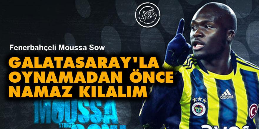 moussa_sow_risalehaber.jpg