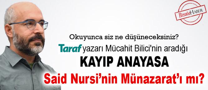mucahit_bilici_b.jpg