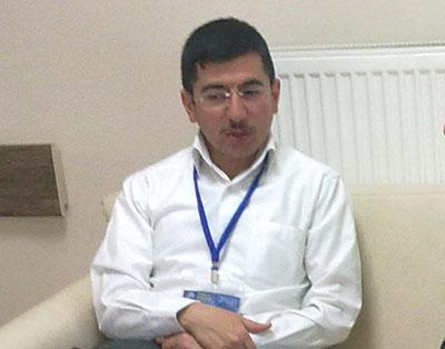 muhammed_salar1.jpg