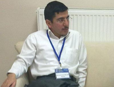 muhammed_salar2.jpg
