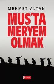 musta_meryem_olmak.jpg