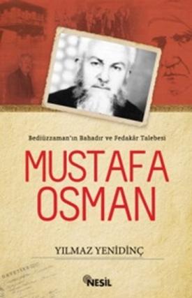 mustafa_osman.jpg