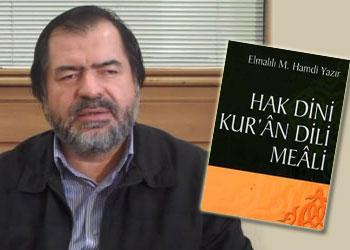 mustafa_ozcan_elmalili.jpg
