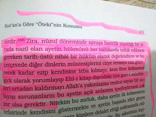 mustafaozturk2.jpg